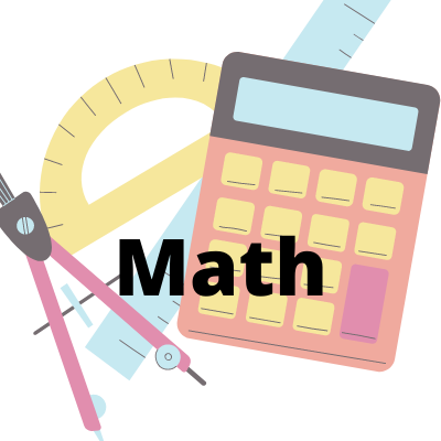 Math  for O, A and N level exam