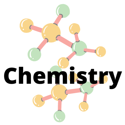 Chemistry  for O, A and N level exam