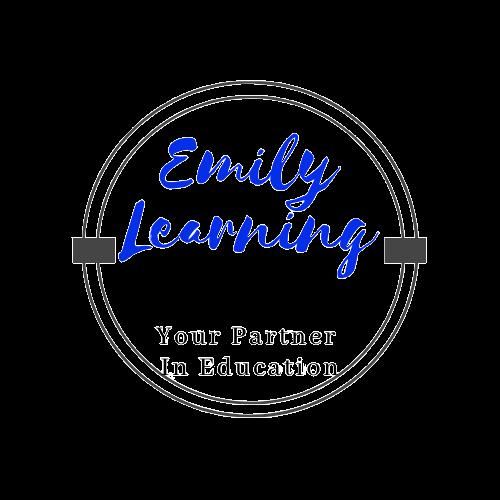 Emily Learning