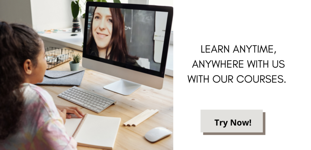 try our on- demand video lessons for math, chemistry and physics for o, a and n levels