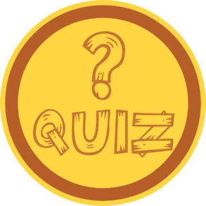 quiz on o level chemistry periodic table